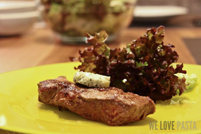 steak-master-app-w5