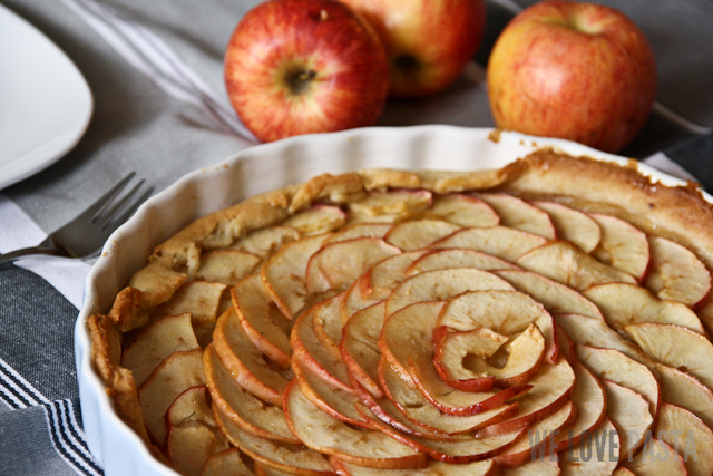 tarte-aux-pommes-w2