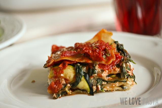 spinat-zucchini-lasagne-w3