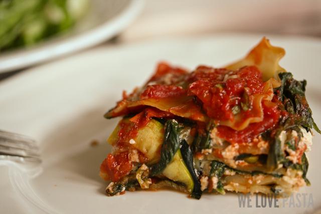 spinat-zucchini-lasagne-w4