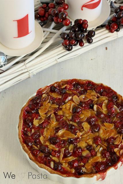 cranberrytarte01