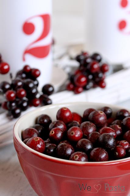 cranberrytarte03