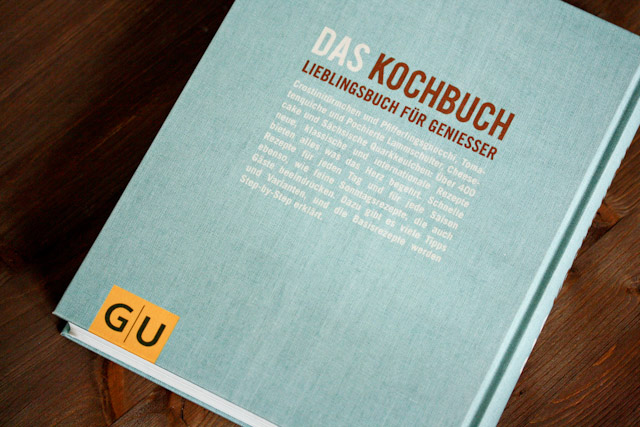 gu-kochbuch-neubauer4