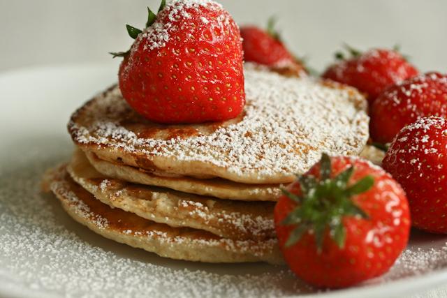 pancakes-hüttenkäse-01