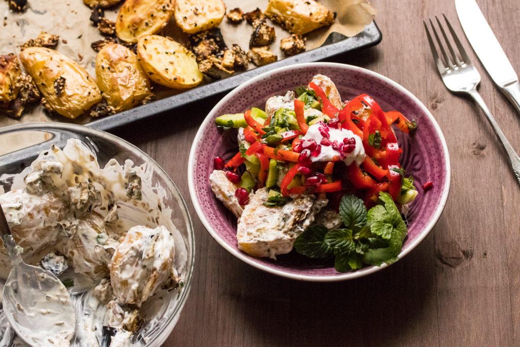 kartoffelsalat-orientalisch01