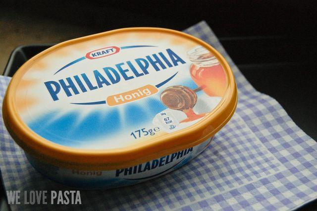 Philadelphia Honig