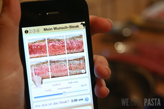 steak-master-app-w1