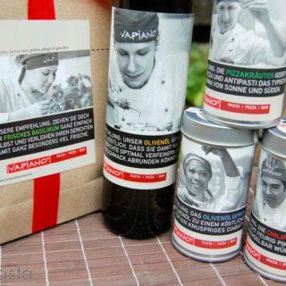Vapiano für zu Hause – ein Überblick