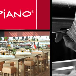 Vapiano: Specials im Januar und Februar 2012