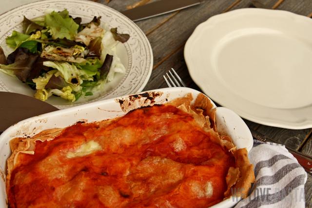lasagne-w3
