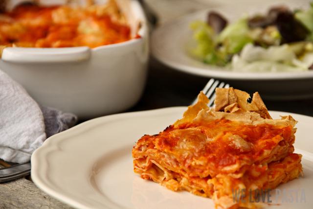 lasagne-w5