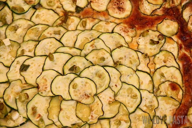 zucchinigalette-w2