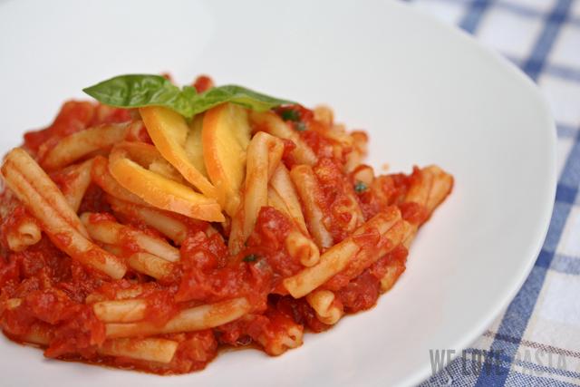 tomaten-pfirsich-sauce-w1