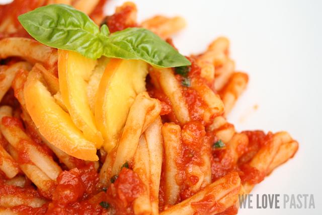 tomaten-pfirsich-sauce-w2