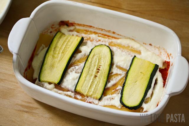 spinat-zucchini-lasagne-w1
