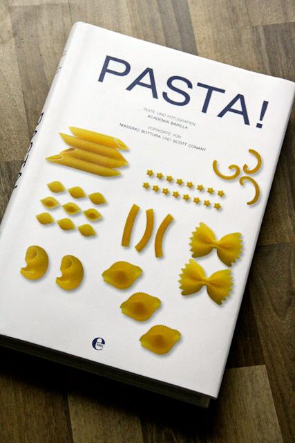 pasta-buch