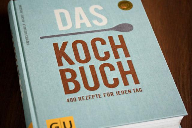 gu-kochbuch-neubauer1