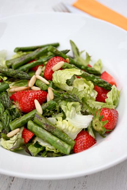 spargel-erdbeer-salat01