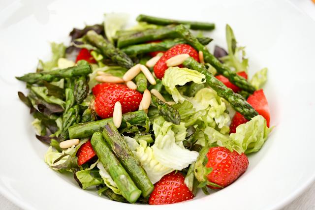 spargel-erdbeer-salat02