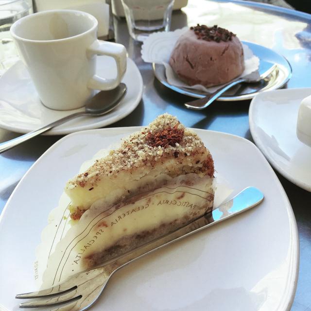 caffesicilia