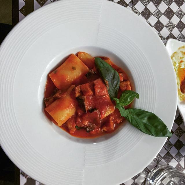 pastanorma02
