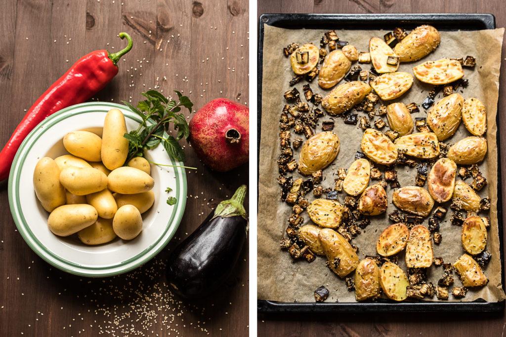 kartoffelsalat-orientalisch12